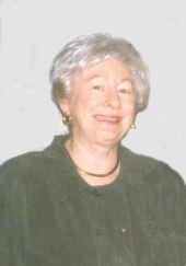 Mary Nell <i>Smith</i> Brush