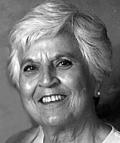 Rose M. <i>DiVerdi</i> Alberts
