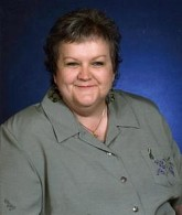 Henrietta Kathryn <i>Mayner</i> Harrifeld