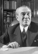 Eugene F. McDonald