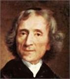 Joseph Cornet Joseph Parsons