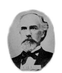 Daniel Darrow Chase