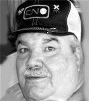 Robert Terry Hogan
