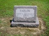 Marshall Bernard Harlow
