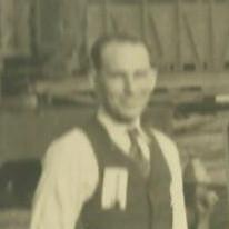 Clifford Arnold