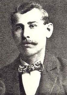 John Allen Cottrell