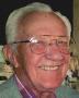 John J Janik, Jr
