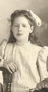 Bertha L. Clumpner