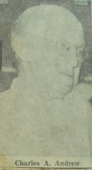 Charles A. Andrews