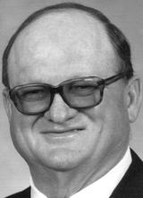 Edsel De'Wayne Bixler