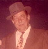 Joseph Anthony Sporl