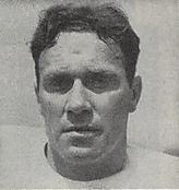 Fred Dippy Evans