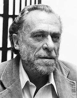 Charles Bukowski - 2162_1400852596