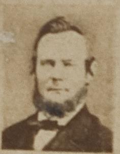 Herman Heinrich Henry Duhme