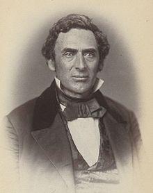 Judson W. Sherman