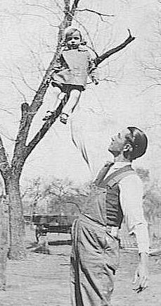Franklin Eugene Gene Jennings