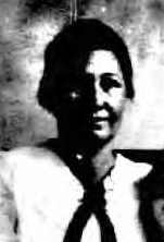 Mildred Pearl <i>Myrick</i> Stanford