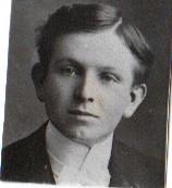 Sumner Parker Nelson
