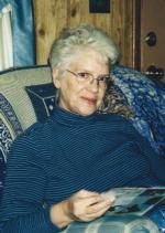 Betty Jane <i>Freeman</i> Adcock