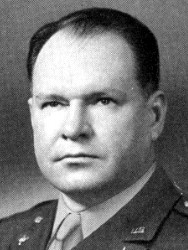 John Riley Kane
