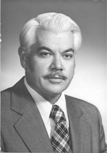 Robert Wayne Sallee