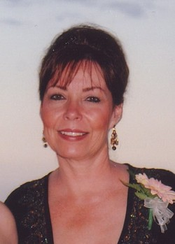 Janice Elaine <i>Tuggle</i> Britt