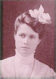 Mary Ellen <i>Holt</i> Adams
