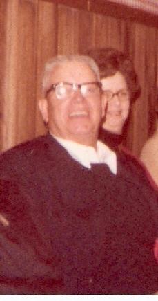 Helen G. Barnette