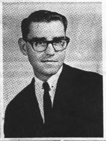 Kent Carlyle Bartlett