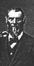 Andrew Grove