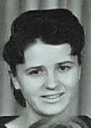 Ingrid Johanna Oma <i>Bl�wert</i> Koss