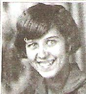Martha Elizabeth <i>Goff</i> Popejoy