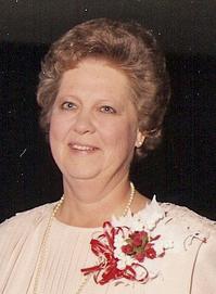 Barbara <i>Cowen</i> Almany