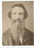 Philip J. Hunter