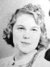Janet E. <i>Vine</i> Diab