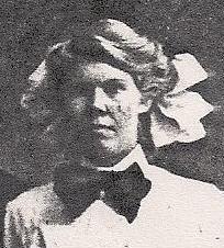 Anna E. <i>Hartmann</i> Brimeyer