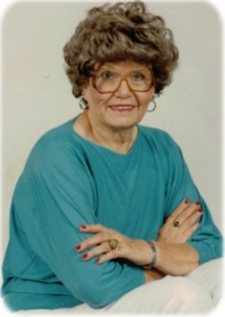 Joann <i>Lemley</i> Valentine