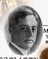 Joseph Cornelius McAtee