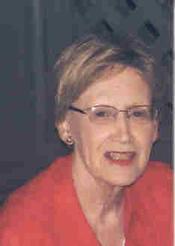 Edith Ann Adams