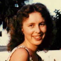 Joyce C <i>Keefer</i> Wiard