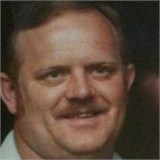 Alan Lee Butch Hart