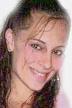 Amanda Nicole Mandy Ezra