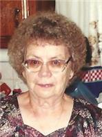 Thelma Wright Maw Maw Hash