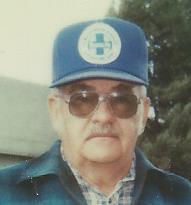 William Bomar Jones