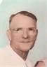 Alexander Sullivan