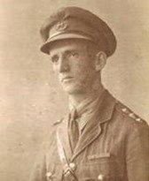 Robert Edward Phillips