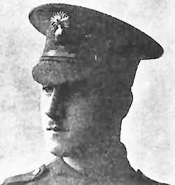 Alfred Oliver Pollard