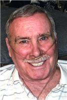 Herbert S Herb Bonds