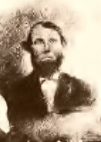 James William Brown Angleton