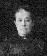 Agnes <i>Mysliwski</i> Lewandowski